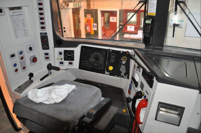 Marlow Maidenhead Passengers Association Gallery